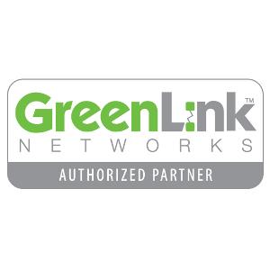 Partners | DeMott Technical Solutions, Inc