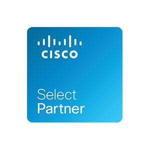 cisco-select-partner-img