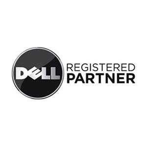 dell-registered-partner
