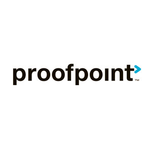 proofpoint-img