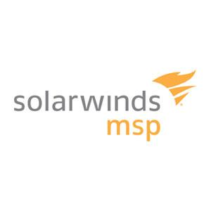 solarwindsmsp-img