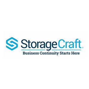 storagecraft-img